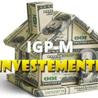 IGP-M (Julho)