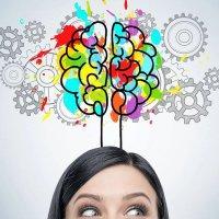 Estratégias para um cérebro mais saudável
